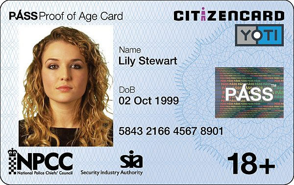yoti-citizencard-smart-ID-card-for-over-18s.jpg