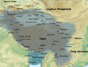 300px-Tibetan_empire_greatest_extent_780s-790s_CE.png